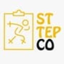 sttepco.com