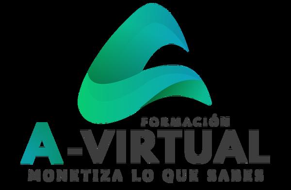 a-virtual-formacion