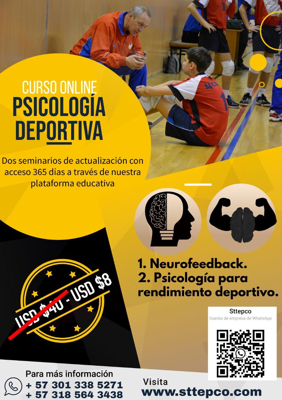 curso-psicología-deportiva
