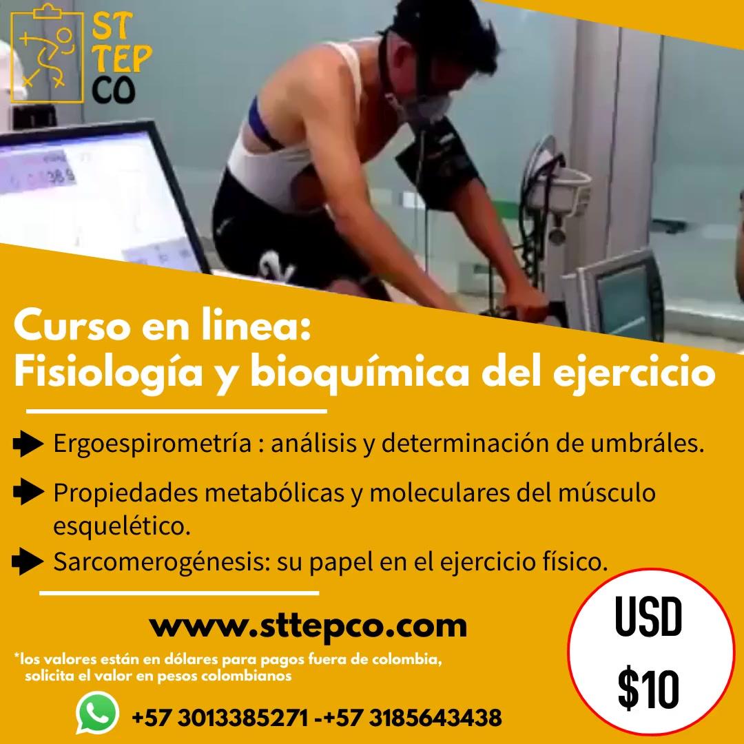 fisiologia-y-bioquimica-del-ejercicio